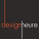 DESIGN HEURE