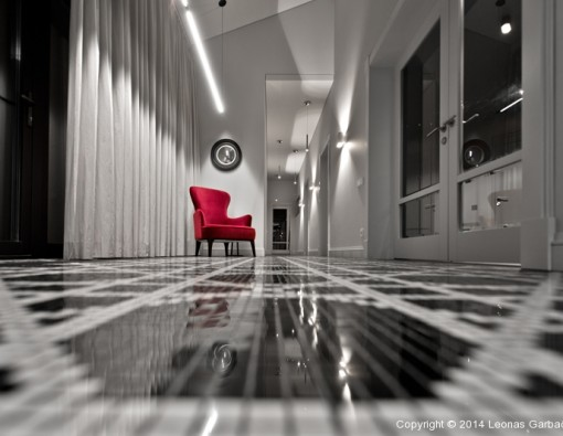 Architekturos fotografas 8