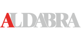 ALDABRA S.R.L.