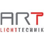 ART LICHTTECHNIK