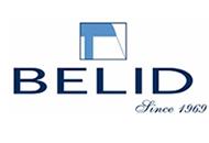 BELID AB