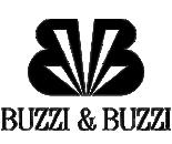 BUZZI&BUZZI S.R.L.