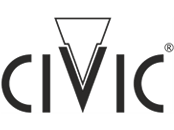 CIVIC S.R.L.