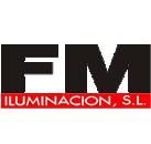 FM ILUMINACION S.L.