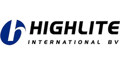 HIGHLITE INTERNATIONAL BV