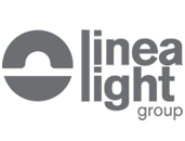 LINEALIGHT GROUP