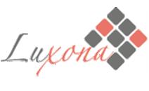 LUXONA STUDIO S.R.O.
