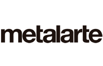 METALARTE S.A.