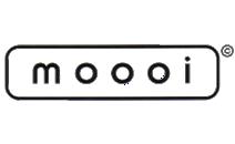 MOOOI  B.V.