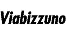 VIABIZZUNO  SRL
